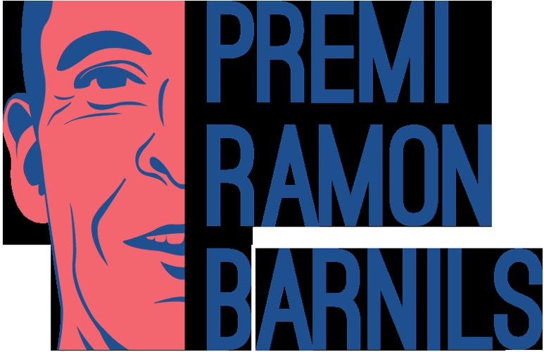 logo-premisbarnils