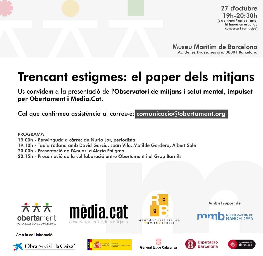 invitacio_acte2