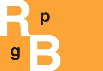 grup_de_periodistes_ramon_barnils