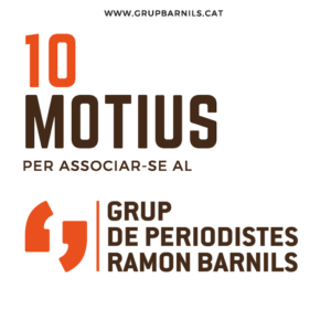 https://www.grupbarnils.cat/wp-content/uploads/2018/09/10_motius_Página_1-300x300.png