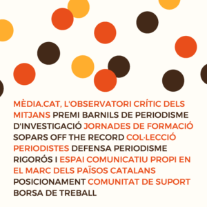 https://www.grupbarnils.cat/wp-content/uploads/2018/09/10_motius_Página_2-300x300.png
