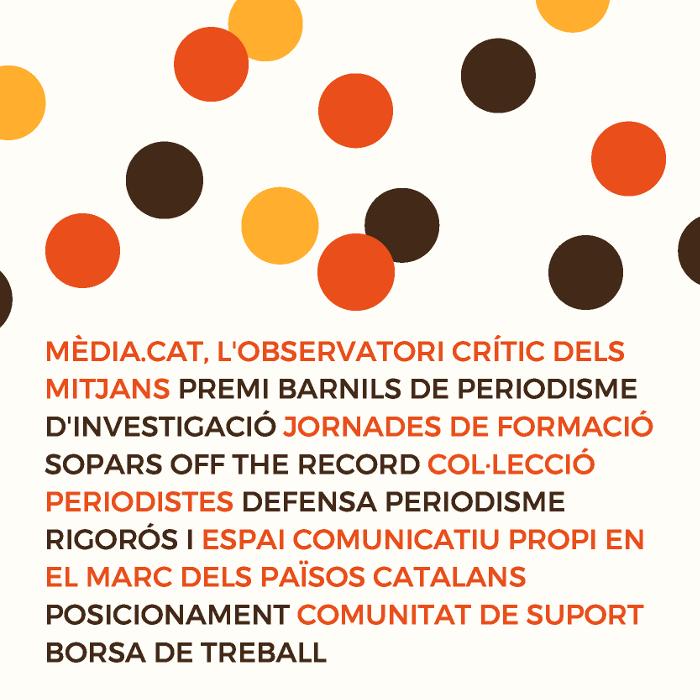 https://www.grupbarnils.cat/wp-content/uploads/2018/09/10_motius_Página_2.png