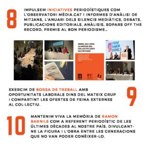 https://www.grupbarnils.cat/wp-content/uploads/2018/09/10_motius_Página_5-300x300.png