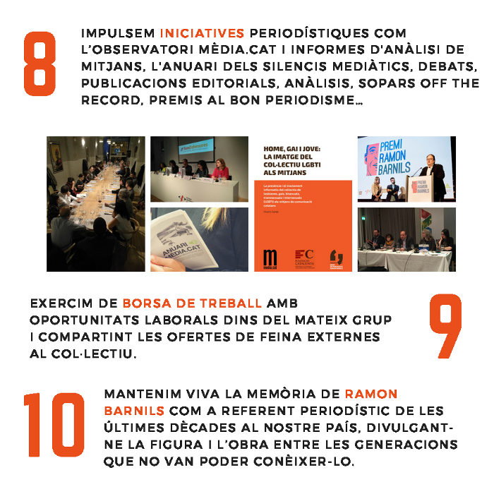 https://www.grupbarnils.cat/wp-content/uploads/2018/09/10_motius_Página_5.png