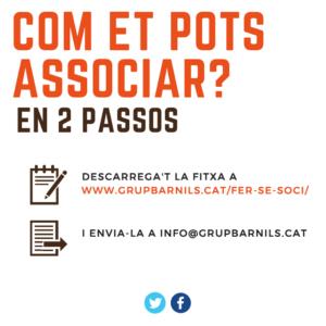 https://www.grupbarnils.cat/wp-content/uploads/2018/09/10_motius_Página_6-300x300.png