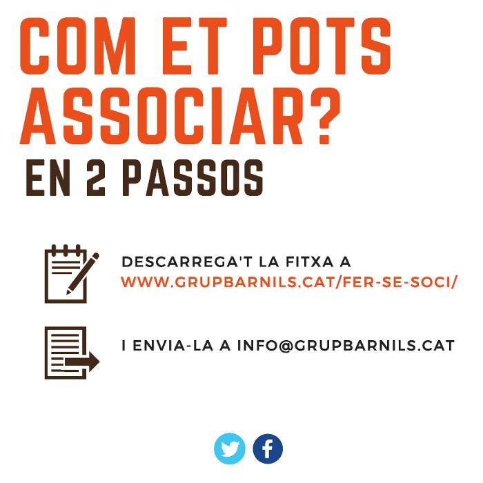 https://www.grupbarnils.cat/wp-content/uploads/2018/09/10_motius_Página_6.png