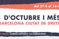 Barcelona Ciutat de Drets